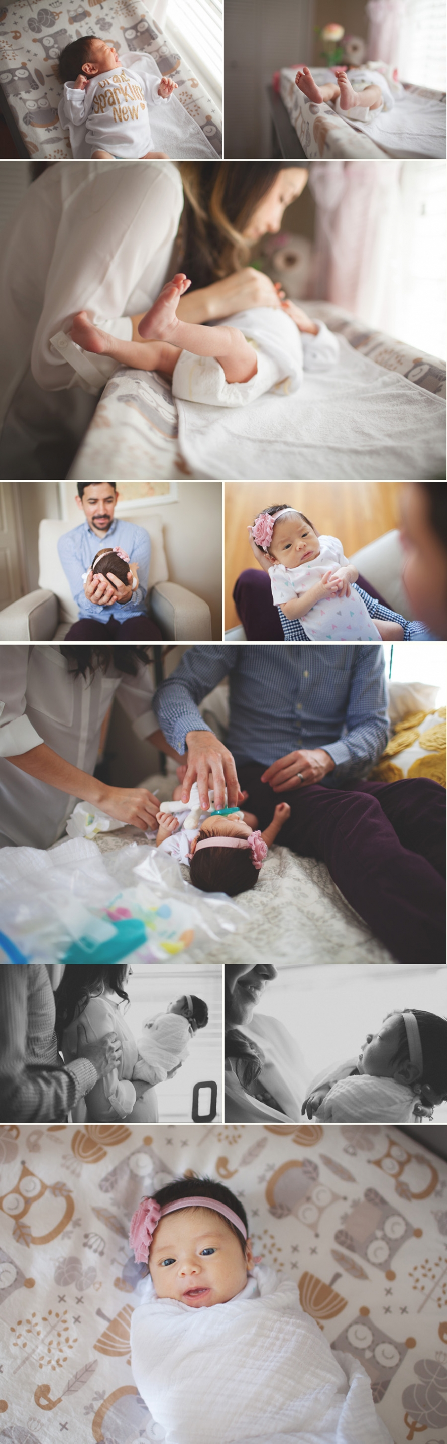 houston_newborn_photographer